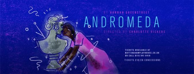 AndromedaFinal_FB Banner